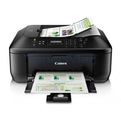 Canon PIXMA MX392 Office All-In-One